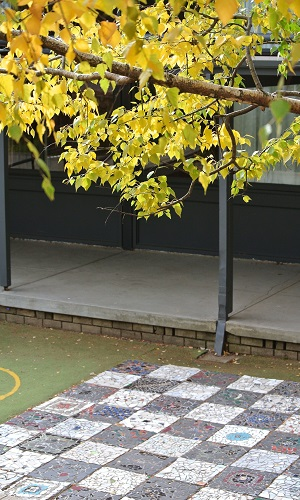 Macquarie Primary
